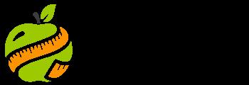 Sarabiondi